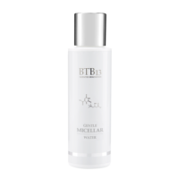 BTB13 Gentle Misellar Water