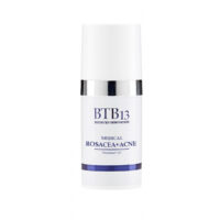 BTB13 Medical Rosacea+Acne Hoitogeeli 15ml