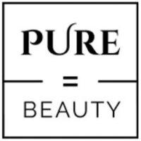 Pure=Beauty