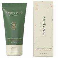 Forestdust cream