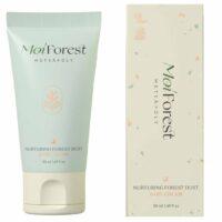 Forestdust Baby Cream